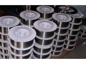 热作模具堆焊药芯焊丝 耐磨焊丝 厂家直销 现货供应