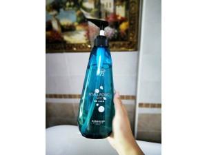 怎么挑好用的洗发水?拉芳提示:主要看这3点