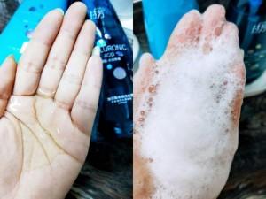 拉芳分享:如何选择好用的洗发水?