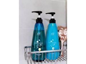 哪种洗发水好用?拉芳分享:可根据这4点来选择洗发水