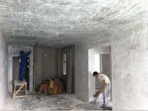 黄埔区专业二手房装修,旧房翻新改建装修队
