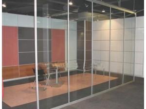 丰台区安装办公室玻璃隔断厂家哪里有