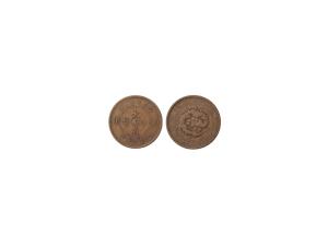 大清铜币为何能被收藏界如此重视