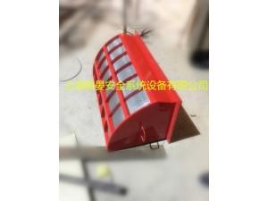 上海爆破片厂家,化工专用爆破片,耐腐蚀爆破片材质