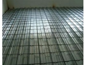 通州区室内搭建二层阁楼钢结构阁楼安装专业做房屋夹层