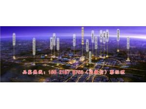 惠州【碧桂园太东蜜柚】【项目概况】【未来发展潜力】