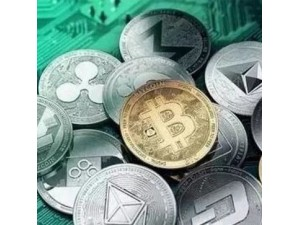 好项目不解释 数字货币等你来约