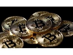 区块链数字货币代理招商  数字货币招商