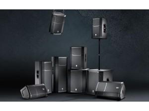 回收音响设备歌厅设备组合音响二手电器家具设备各种旧音响