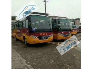 在惠州考大客车驾驶证惠东惠阳a2增驾a1多少钱