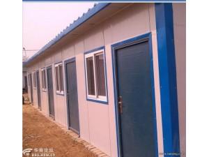 北京大兴区彩钢房安装彩钢棚制作