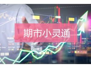 3月15日美黄金期货行情分析|美原油期货策略
