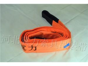 扁平吊带生产厂家_扁平吊装带多规格价格供应