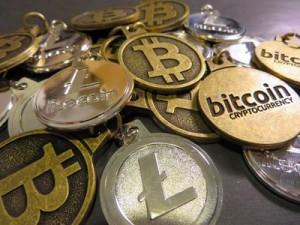数字货币最新消息  数字货币怎么交易  数字货币投资平台