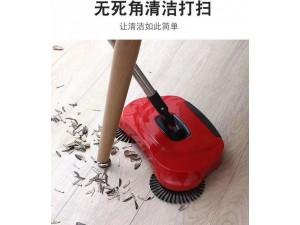 扫地机。。