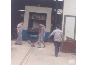 北京吊装公司