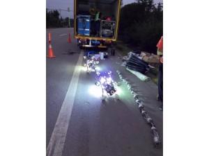 上海宝山代办排水证 上海宝山管道CCTV检测 宝山管路检测