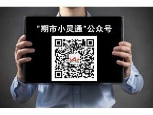 3.18香港恒指期货日内行情分析|恒指期货策略