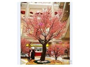北京订做仿真树出售