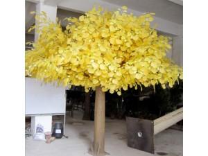 北京仿真树出售批发