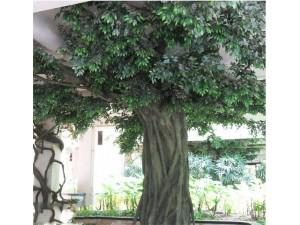 北京订做出售仿真树厂家