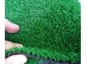 北京假树厂家北京定做仿真树厂家