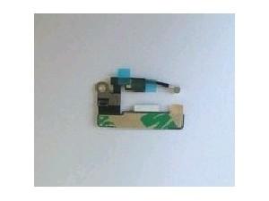 收购苹果X Smax摄像头镜片苹果液晶总成 天线片