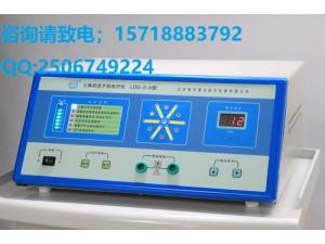 LDG-2-A型 立体动态干扰电疗仪
