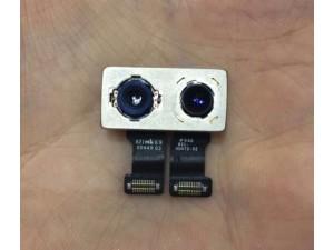 高价收购苹果7摄像头 iPhone7开机排线
