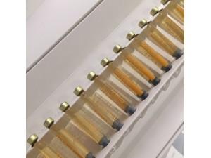 德国seyo TDA无创水光原液各种型号全系列产品