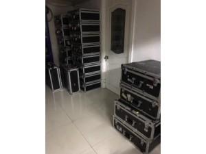 上海投影仪灯光音响LED等AV设备租赁