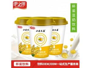 贴牌加工杯装生产厂家果汁茶饮料460ml15杯