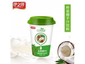 生产厂家果汁茶饮料460ml15杯装贴牌加工