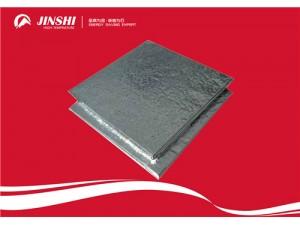 储热电暖器隔热保温专用纳米板
