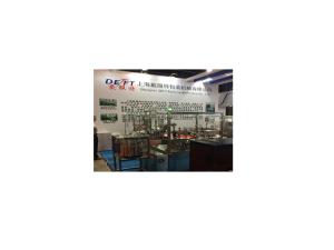2019深圳国际医院建筑设计及装备展览会