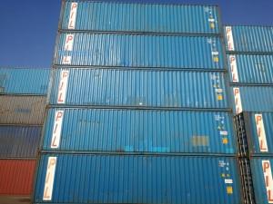 天津集装箱 全新箱 二手箱 出租 出售 集装箱改造
