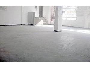浦东新区墙面粉刷地板翻新水电安装家具维修