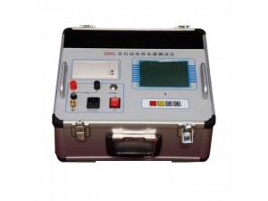 承装承式承修资质所需电容电感测试仪