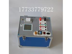 承装承式承修资质所需互感器伏安特性测试仪1100v5A