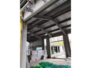 室内外钢结构防火材料&隧道防火材料