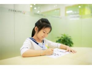 6岁的孩子注意力不集中 家长怎样培养孩子的注意力