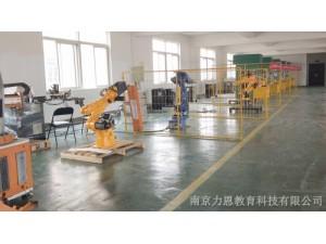 [免费试听课]工业机器人技术将是制造业的必备技能