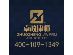 沈阳公司法务谈挂名一家公司的法人和股东可以吗