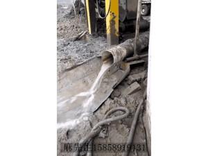 供应废旧塑料清洗废水处理设备,废旧塑料清洗泥浆废水泥水分离