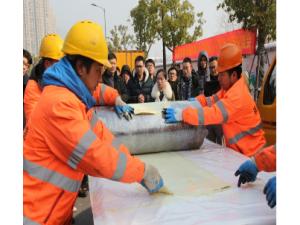 上海管道修复-上海管道非开挖修复-上海开挖管道修复
