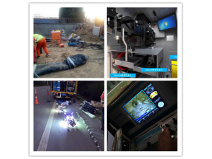 上海管道cctv检测-上海cctv管道检测-上海管道检测