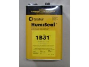 回收HUMISEAL  1B31  1B73  521