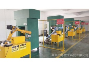 工业机器人技术被人力资源和社会保障部确认为新职业
