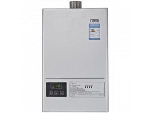 唐山热水器维修安装电话 专业上门维修各品牌热水器