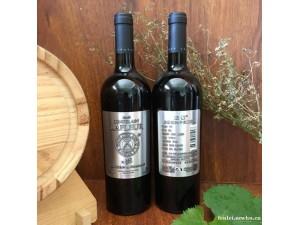 法国拉斐菲红酒葡萄酒火爆招商加盟